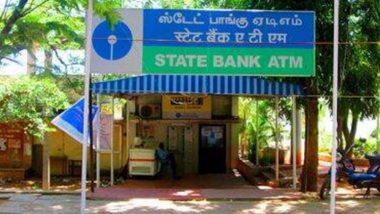 SBI: এটিএম থেকে টাকা তোলার পদ্ধতি বদলাচ্ছে এসবিআই, জানুন বিস্তারিত