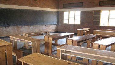 Schools Reopening Guidelines Across India: ১৫ অক্টোবর থেকে স্কুল খুললে কী কী নিয়ম মানতে হবে? রইল পুরো গাইডলাইন