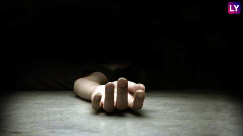 13 years Old Girl Commits Suicide: স্বপ্ন ছিল IPS হওয়ার, লকডাউনে ব্যাঘাত ঘটে পড়াশোনায়! অবসাদে আত্মঘাতী সপ্তম শ্রেণির ছাত্রী