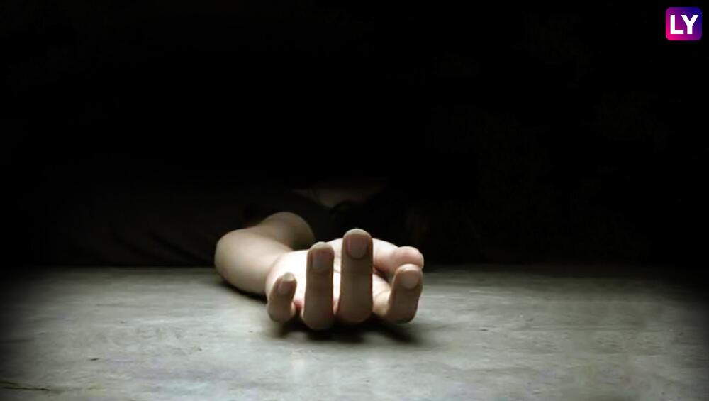 PUBG Turns Fatal: PUBG খেলার জের? বেডরুম থেকে উদ্ধার নবম শ্রেণির ছাত্রের ঝুলন্ত মৃতদেহ