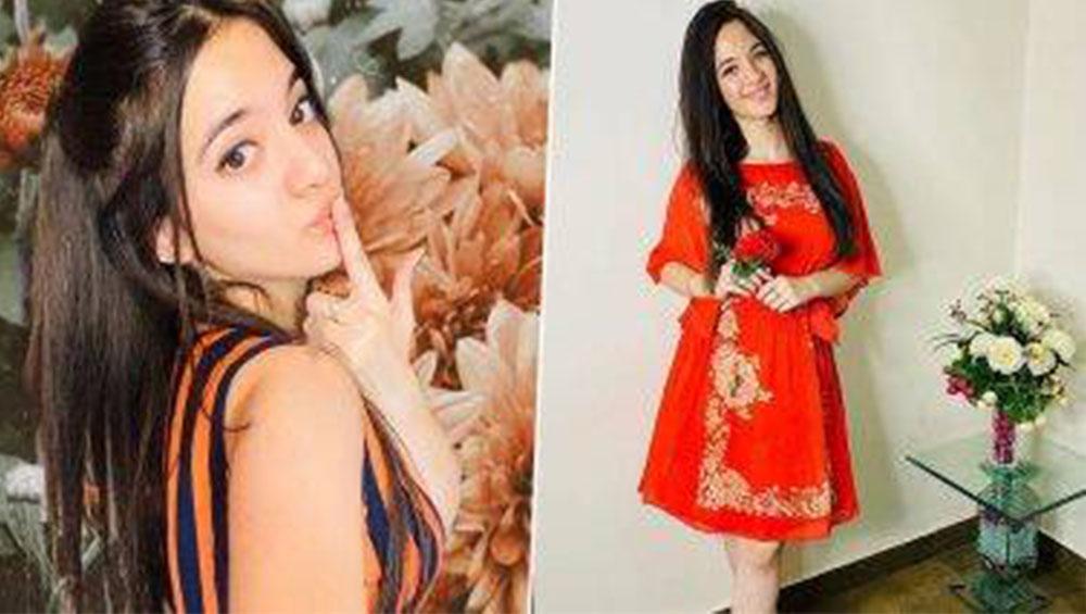 TikToker Siya Kakkar's Death by Suicide: সুশান্তের পর সিয়া কক্কর, অবসাদে আত্মঘাতী এই টিকটক স্টার