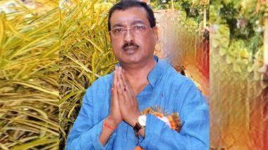 Tamonash Ghosh Dies: করোনার সঙ্গে মরণপণ লড়াই, প্রয়াত তৃণমূল বিধায়ক তমোনাশ ঘোষ