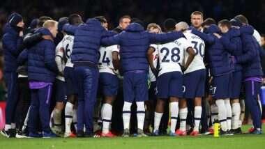 Tottenham Hotspur vs Manchester United, Premier League 2019-20 Free Live Streaming Online: প্রিমিয়র লীগে ম্যানচেস্টার ইউনাইটেড বনাম টটেনহাম হটস্পার, জানুন কোথায়, কখন দেখবেন ম্যাচ