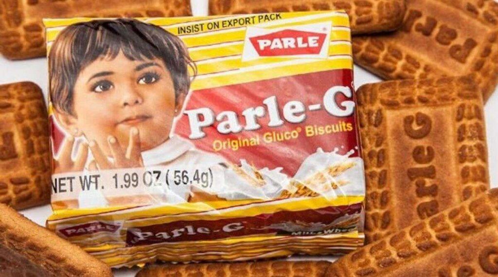 Parle-G Logs Best Sales: ৮২ বছরের রেকর্ড ভেঙে সেরা বিক্রয়ের তালিকায় জায়গা পেয়েছে পারলে-জি বিস্কুট
