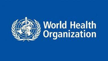 WHO On COVID-19 Infection: বিশ্বে অন্তত প্রতি ১০ জনে ১ জন করোনায় আক্রান্ত হবেন, জানালো WHO