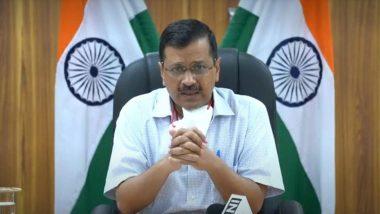 COVID-19 Situation in Delhi: মাত্রাছাড়া করোনা সংক্রমণ দিল্লিতে, ৭ দিনেই পরিস্থিতি স্বাভাবিক হওয়ার আশ্বাস কেজরিওয়ালের