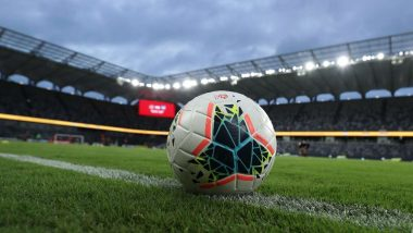 AFC Women's Asian Cup 2022: ২০২০ সালে এএফসি মহিলা এশিয়া কাপ ফাইনাল আয়োজনের দায়িত্ব পেল ভারত