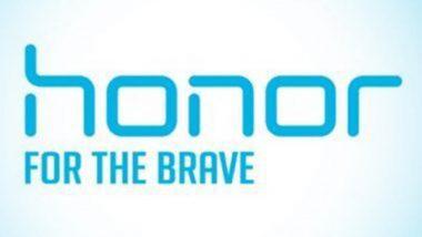Honor 5G Smartphone: নতুন খবর, ৭ ইঞ্চি ডিসপ্লের 5G ফোন আনছে অনার