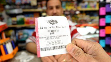 18 April, Lottery Sambad Result: লটারি কেটেছেন ? ফলাফল জানুন অনলাইনে