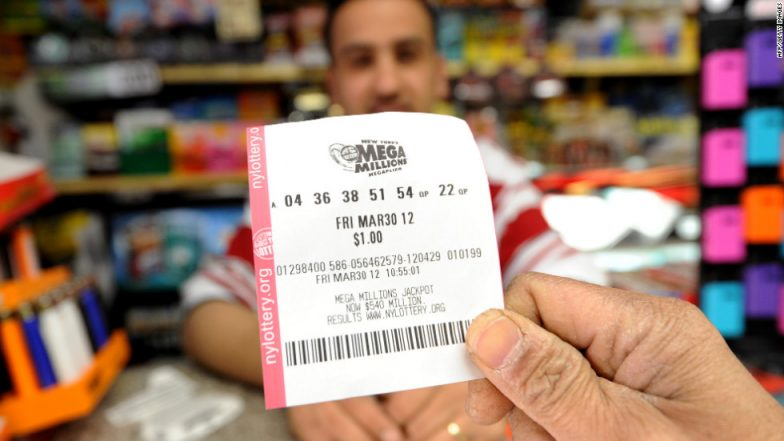 6 March, Lottery Sambad Result: লটারি কেটেছেন ? ফলাফল জানুন অনলাইনে