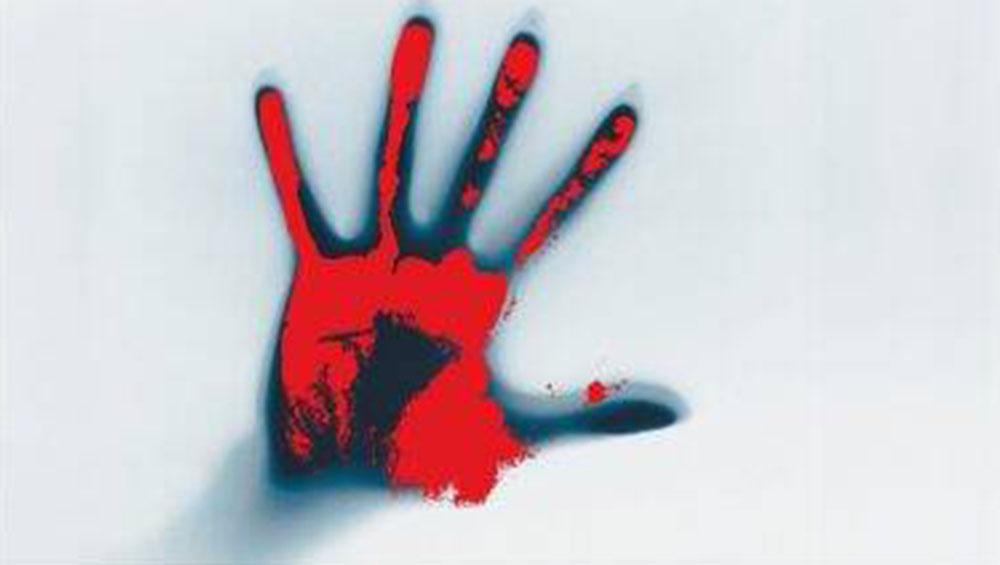 Indian Couple Murdered: দুবাইতে পাকিস্তানি ডাকাতের হাতে খুন ভারতীয় দম্পতি, গুরুতর আহত তাঁদের কিশোরী কন্যা