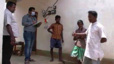 Odisha: মালকানগিরিতে অজানা রোগে মৃত্যু ১৫ জন উপজাতির, কারণ জানতে সহযোগিতা পাওয়া যাচ্ছে না, বললেন মুখ্য স্বাস্থ্য অধিকর্তা
