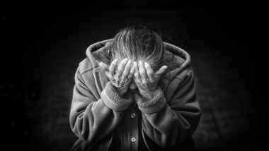 94-yr Old Woman Returns Home After 40 Years: ইন্টারনেটের সৌজন্যে নিখোঁজ হওয়ার ৪ দশক পর নিজের বাড়িতে ফিরলেন ৯৪ বছরের বৃদ্ধা