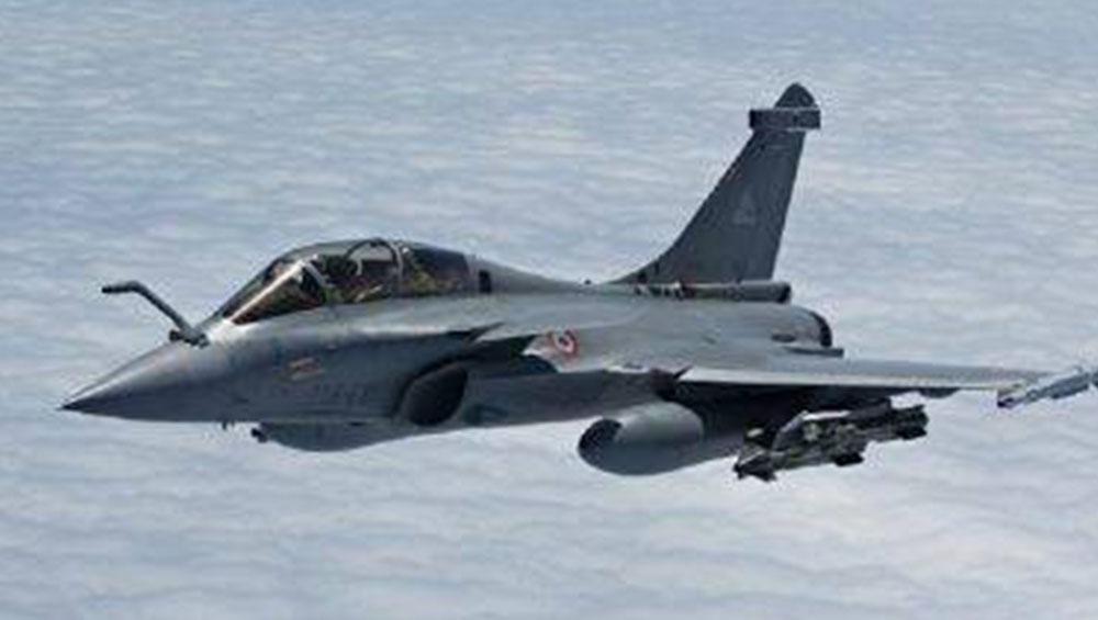 Pakistan On Rafale: 'প্রয়োজন ছাড়াই সামরিক ক্ষমতা বাড়িয়ে যাচ্ছে ভারত', রাফাল নিয়ে বলল পাকিস্তান