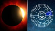 April 19, 2021, Horoscope: মহামারীতে ত্রস্ত দেশ, কেমন যাবে আজকের দিন? জানতে দেখুন রাশিফল