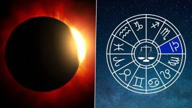 April 13, 2021, Horoscope: কন্যা রাশির জাতকদের আজ নতুন কিছু দেখার দিন, আপনার ভাগ্য জানতে দেখুন রাশিফল