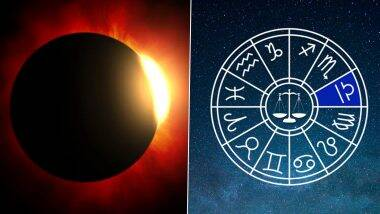 February 26, 2021, Horoscope: বৃশ্চিক রাশির জাতকদের আজ আনন্দের দিন, আপনার ভাগ্য জানতে দেখুন রাশিফল