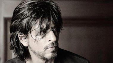 Shah Rukh Khan Becomes Highest Paid Actor: ভারতের সর্বোচ্চ পারিশ্রমিক নেওয়া অভিনেতা হলেন শাহরুখ খান
