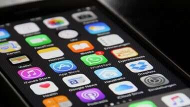 Chinese Apps: ৫২টি চিনা অ্যাপ ডিলিট করতে নির্দেশ দিয়েছে উত্তরপ্রদেশ এসটিএফ? জানুন আসল সত্যি?
