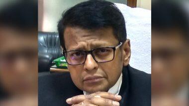 Calcutta HC Additional Judge Passes Away: হৃদরোগে আক্রান্ত হয়ে প্রয়াত কলকাতা হাইকোর্টের অতিরিক্ত বিচারপতি প্রতীক প্রকাশ ব্যানার্জি