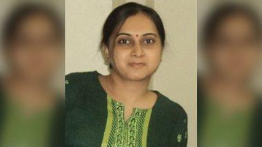 Kolkata: করোনায় প্রাণ হারালেন পরিযায়ী শ্রমিকদের দেখভালের দায়িত্বে থাকা হুগলির ডেপুটি ম্যাজিস্ট্রেট দেবদত্তা রায়