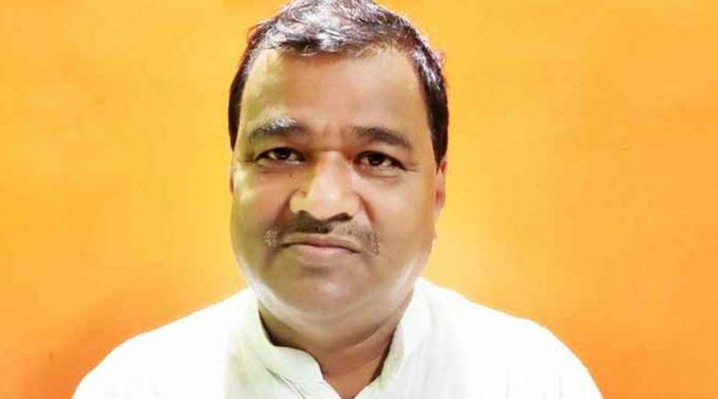 Md Akhrujjaman Tests Positive For Covid-19: করোনা আক্রান্ত রঘুনাথগঞ্জের তৃণমূল বিধায়ক মহম্মদ আখরুজ্জামান