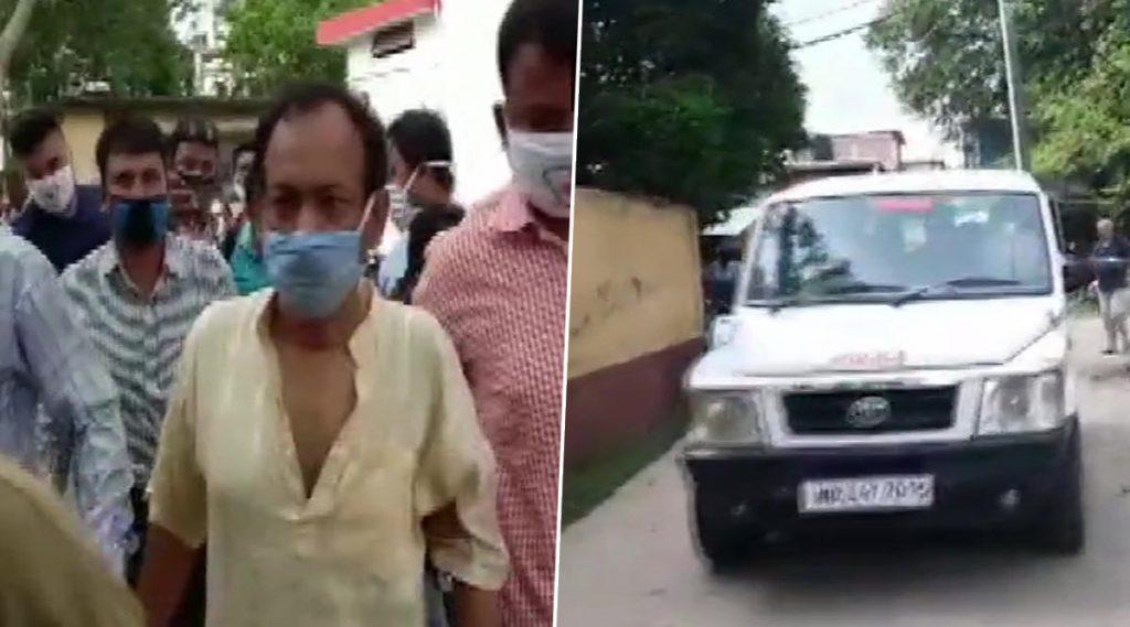 Debendra Nath Ray Death Case: বিধায়ক দেবেন্দ্রনাথ রায়ের মৃত্যুর ঘটনায় একজনকে গ্রেপ্তার করল সিআইডি