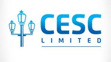 CESC: মাত্রাতিরিক্ত বিল জমা দিতে না পারলে লাইন কাটা যাবে না, CESC-কে বার্তা রাজ্যের