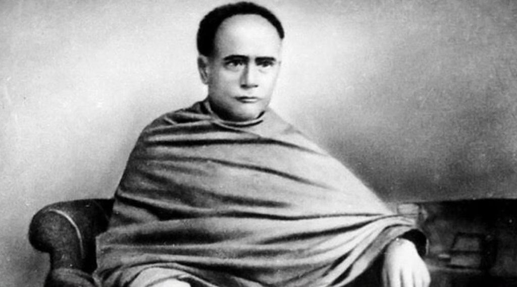Ishwar Chandra Vidyasagar Death Anniversary: বাংলার নবজাগরণের পুরোধা বিদ্যাসাগরের মৃত্যুবার্ষিকী আজ