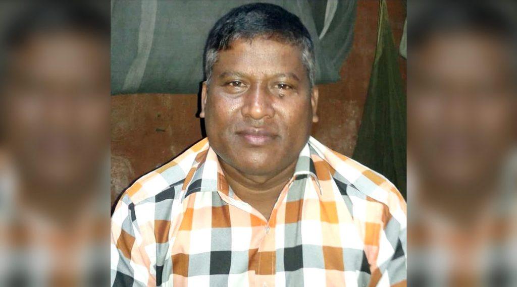 Kolkata: করোনা আক্রান্ত হয়ে মৃত্যু কলকাতা পুলিশের কনস্টেবলের