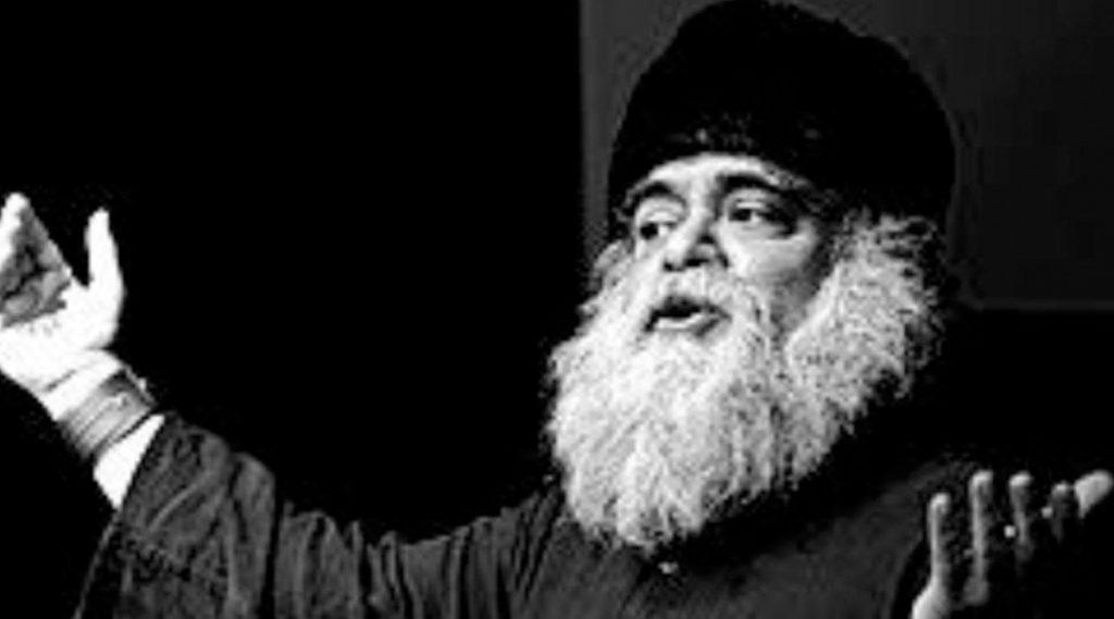 Ranjon Ghoshal Death: প্রয়াত হলেন 'মহীনের ঘোড়াগুলি'-র অন্যতম প্রতিষ্ঠাতা সদস্য রঞ্জন ঘোষাল