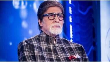 Amitabh Bachchan: অমিতাভ বচ্চন করোনা নেগেটিভ! খবরটি আদৌ সত্যি? নিজেই টুইট করে জানালেন বিগ-বি