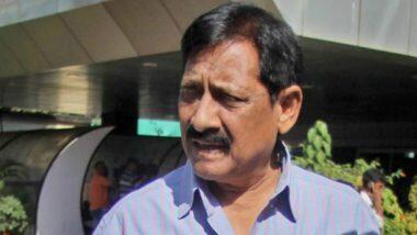 Chetan Chauhan COVID-19 Positive: করোনায় আক্রান্ত প্রাক্তন ভারতীয় ক্রিকেটার ও উত্তরপ্রদেশের মন্ত্রী চেতন চৌহান