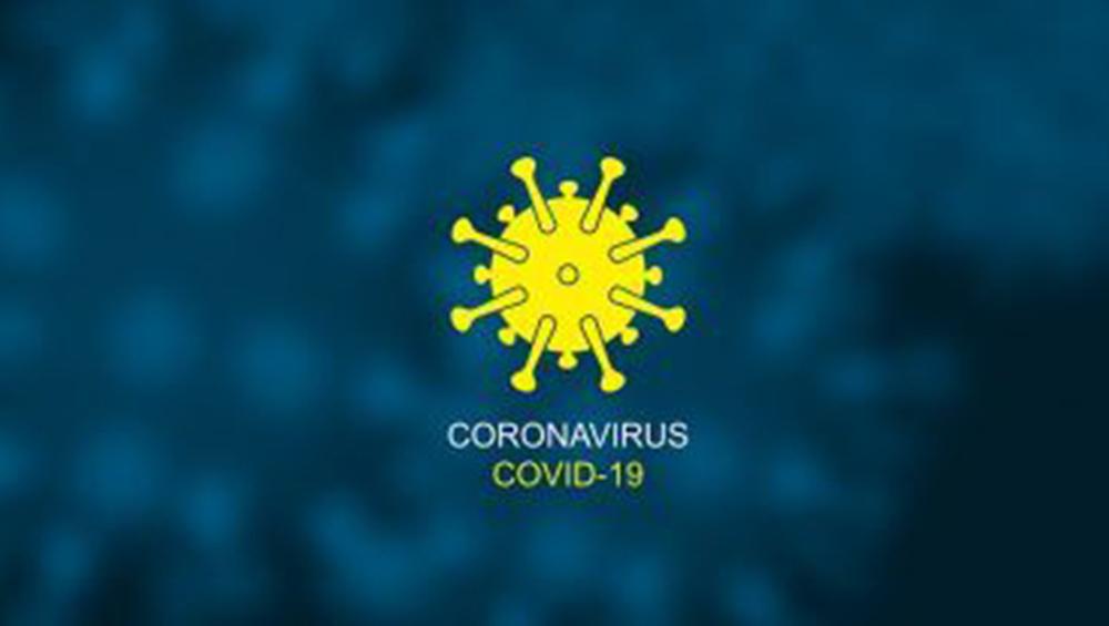 COVID-19 Vaccine Update: 'দেশে করোনা ভ্যাক্সিনের ফেজ ৩ ট্রায়াল শুরু হতে চলেছে আগামিকালের মধ্যেই', জানালেন নীতি আয়োগের সদস্য