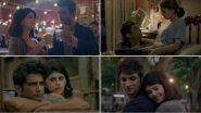 Dil Bechara Trailer: মুক্তি পেল 'দিল বেচারা' ছবির ট্রেলার, সুশান্ত সিং রাজপুতের নির্মল হাসি দেখে আবেগপ্রবণ হয়ে পড়লেন নেটিজেনরা