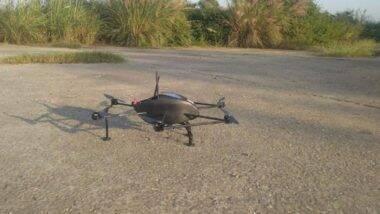 Indian Army Gets 'Bharat' Drones: ভারত-চিন সীমান্তে নিশ্ছিদ্র নিরাপত্তা, দেশের হাতে DRDO-র 'ভারত' ড্রোন
