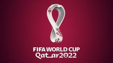 FIFA World Cup 2022 Match Schedule: ২০২২ ফিফা বিশ্বকাপ ফুটবলের সূচি ঘোষণা, ফাইনাল ১৮ ডিসেম্বর লুসাইল স্টেডিয়ামে