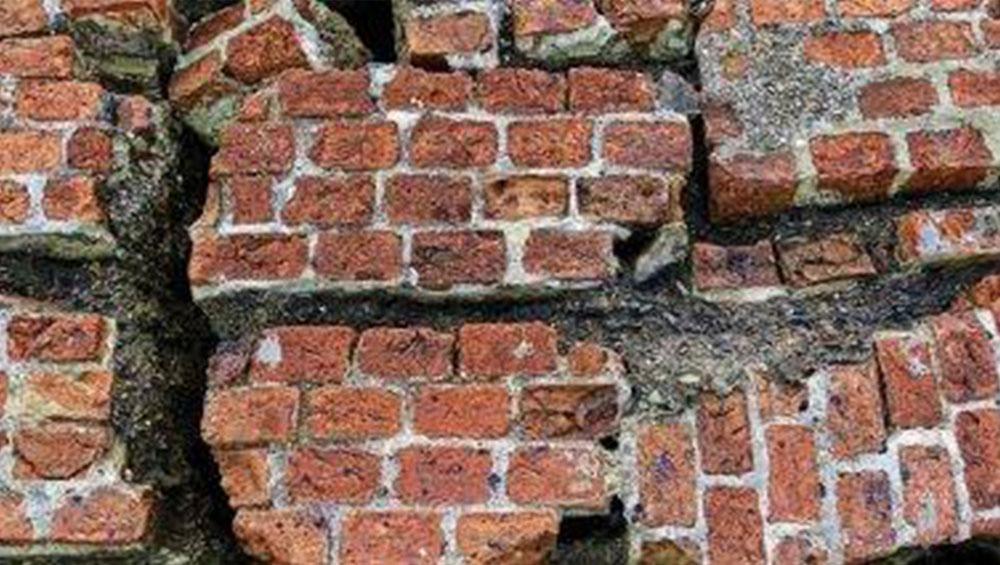 Earthquakes: কাকভোরে তীব্র ভূমিকম্প ইন্দোনেশিয়ায়, রিখটার স্কেলে কম্পনের মাত্রা ৬.৩, বাদ গেল না সিঙ্গাপুর ও অরুণাচল প্রদেশ