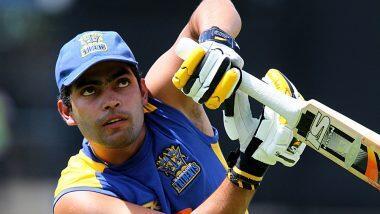Umar Akmal's Ban Reduced: শাস্তি কমল পাকিস্তানি ক্রিকেটার উমর আকমলের, নিষেধাজ্ঞা কমে দেড় বছর