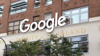 Google To Prohibit Stalkerware: ঘনিষ্ঠ ব্যক্তির ওপরে নজরদারির চালানো অ্যাপ, টেকনোলজির বিজ্ঞাপন নিষিদ্ধ করছে গুগল