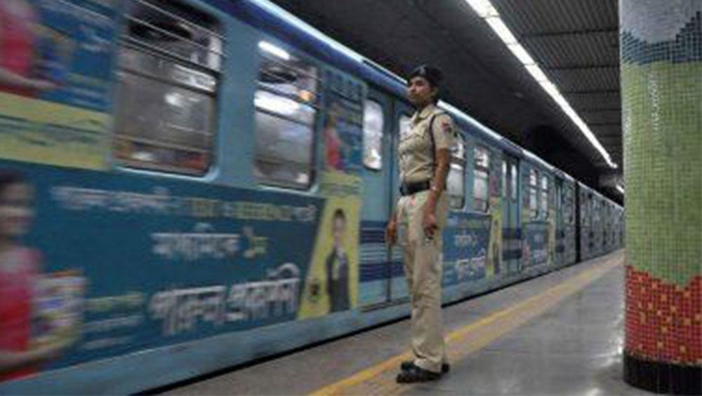 Kolkata Metro To Resume From September 14: ১৪ সেপ্টেম্বর থেকে চলতে পারে মেট্রো, নিট পরীক্ষার্থীদের জন্য চালানো হবে বিশেষ মেট্রো