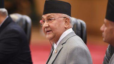 KP Sharma Oli: নেপালে টলমলে রাজনৈতিক পরিস্থিতি, আস্থা ভোটে হার প্রধানমন্ত্রী ওলির