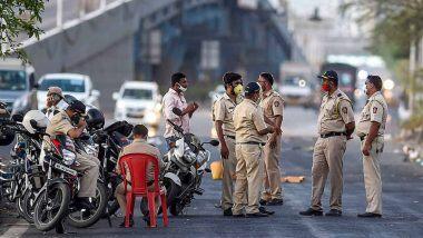 Mumbai: করোনা সংক্রমণ বাড়ছে লাফিয়ে লাফিয়ে, ১৪৪ ধারা জারি মুম্বইয়ে