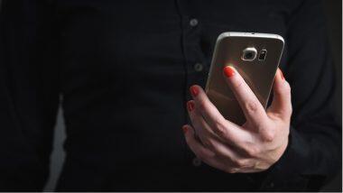 Self Scan App: ডকুমেন্ট স্ক্যানিং অ্যাপ 'সেলফ স্ক্যান'-র সূচনা মমতা ব্যানার্জির, কীভাবে কাজ করবে অ্যাপটি? দেখে নিন