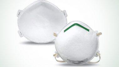 N-95 Mask Warning: ঝুঁকিপূর্ণ হতে পারে N-95 মাস্ক, ব্যবহার না করার নির্দেশ দিল কেন্দ্র