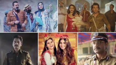 Netflix India: অরিজিনাল কনটেন্ট নিয়ে নেটফ্লিক্সে আসছে ১৭ টি নতুন ছবি, হাতে পপকর্ন নিয়ে রেডি তো?