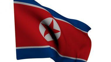 North Korea: বিশ্বের সবচেয়ে বিপজ্জনক স্থানগুলির মধ্যে উত্তর কোরিয়া