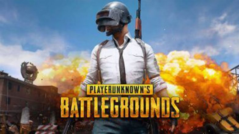 PUBG Mobile India Game to Return In India: শীঘ্রই ভারতে ফিরছে PUBG Mobile