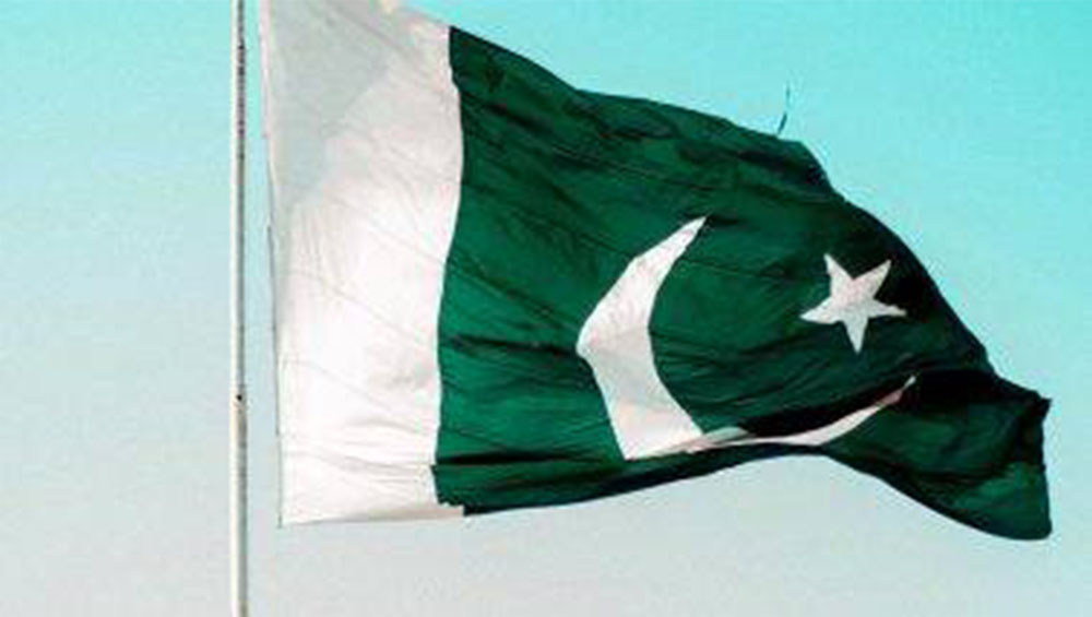 Pakistan: হামলার ছক কষছিল, পাকিস্তানে গ্রেপ্তার ৩ লস্কর-ই-জঙভি জঙ্গি