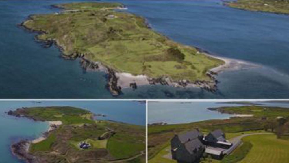 Private Island:  ভিডিও দেখেই মুগ্ধ, ৬ মিলিয়ন মার্কিন ডলারে হোয়াটসঅ্যাপেই বদল দ্বীপের মালিকানা